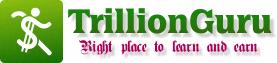 Trillionguru
